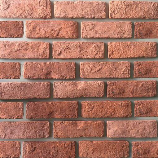 Gạch giả cổ ốp tường GC01