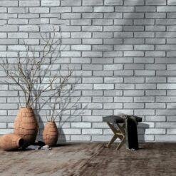 Gạch giả cổ ốp tường GC02