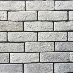 Gạch giả cổ ốp tường GC03