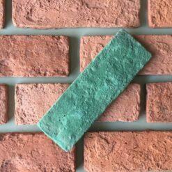 Gạch giả cổ ốp tường GC04