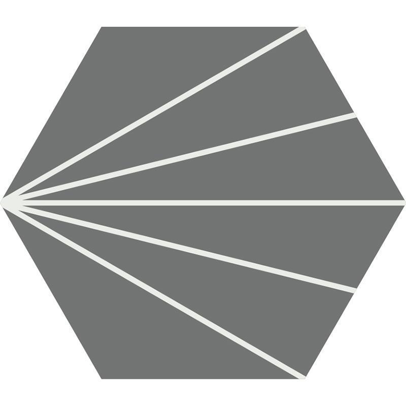 Gạch bông CTS H402.17(4-32) - Encaustic cement tile CTS H402.17(4-32)