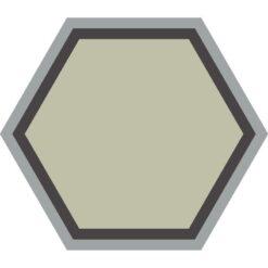 Gạch bông CTS H404.1(9-12-13) - Encaustic cement tile CTS H404.1(9-12-13)