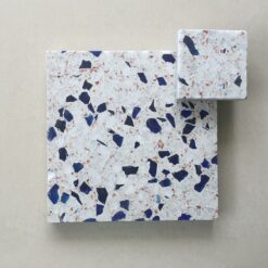 Gạch đá mài nội thất CTS-TEBS-11
