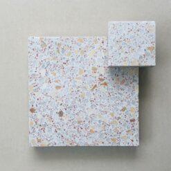 Gạch đá mài nội thất CTS-TEBS-14