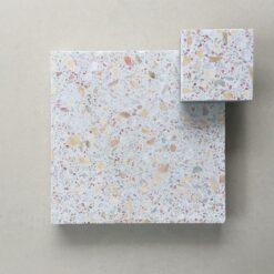 Gạch đá mài nội thất CTS-TEBS-15