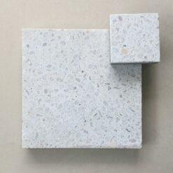 Gạch đá mài nội thất CTS-TEBS-17