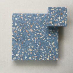 Gạch đá mài nội thất CTS-TEBS-21