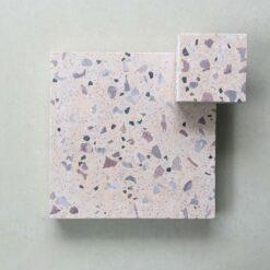Gạch đá mài nội thất CTS-TEBS-22