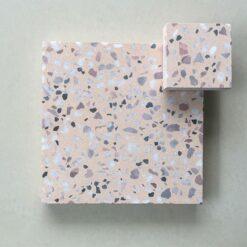 Gạch đá mài nội thất CTS-TEBS-24