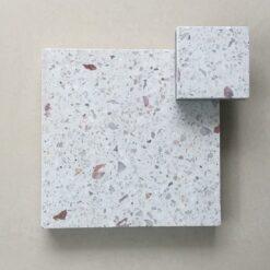 Gạch đá mài nội thất CTS-TEBS-25