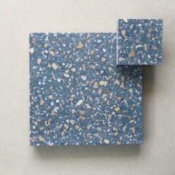 Gạch đá mài nội thất CTS-TEBS-26