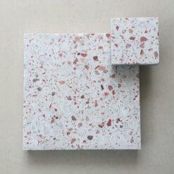 Gạch đá mài nội thất CTS-TEBS-27