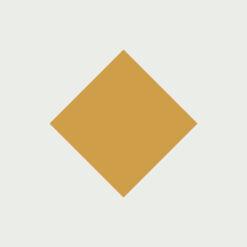Gạch bông CTS 276.1(4-6) - Encaustic cement tile CTS 276.1(4-6)