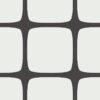 Gạch bông CTS 282.1(4-13) - 16 viên - Encaustic cement tile CTS 282.1(4-13) - 16 tiles