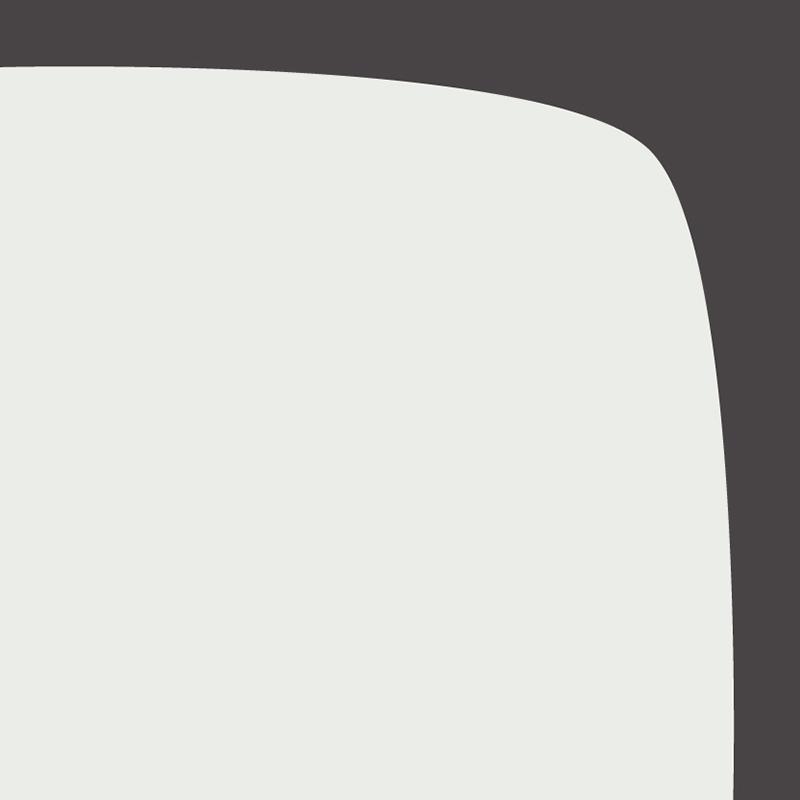 Gạch bông CTS 282.1(4-13) - Encaustic cement tile CTS 282.1(4-13)