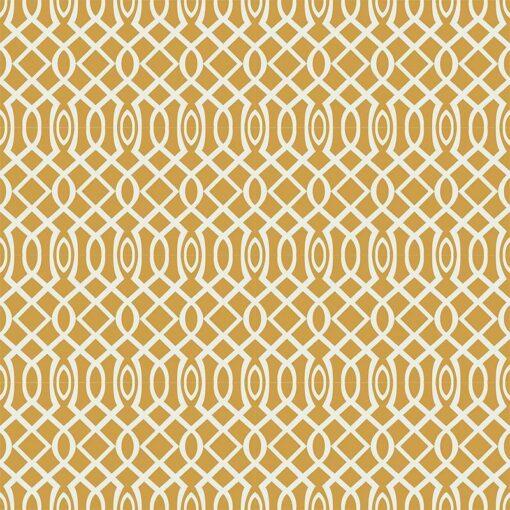 Gạch bông CTS 283.1(4-6) - 16 viên - Encaustic cement tile CTS 283.1(4-6) - 16 tiles