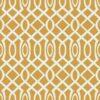 Gạch bông CTS 283.1(4-6) - 4 viên - Encaustic cement tile CTS 283.1(4-6) - 4 tiles