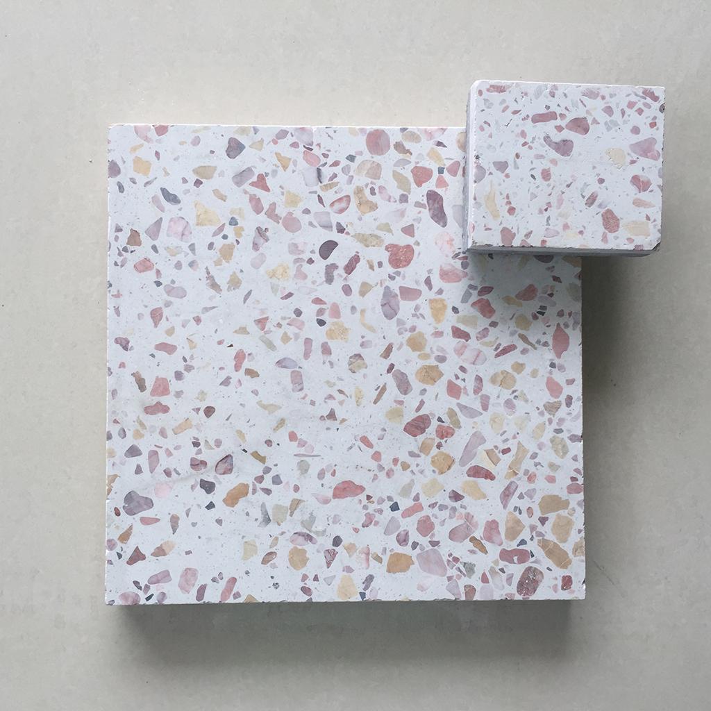Gạch đá mài nội thất CTS-TEBS-30