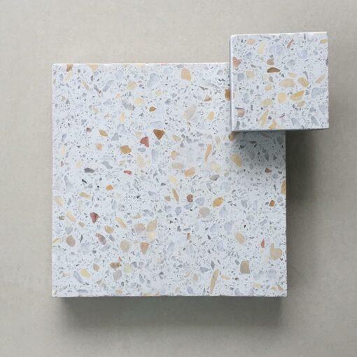 Gạch đá mài nội thất CTS-TEBS-31