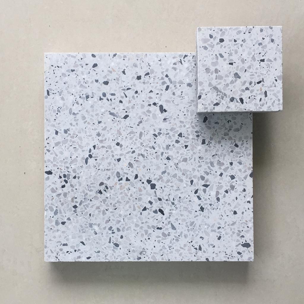Gạch đá mài nội thất CTS-TEBS-32