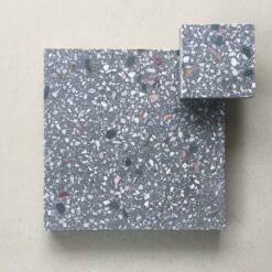 Gạch đá mài nội thất CTS-TEBS-33
