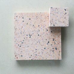 Gạch đá mài nội thất CTS-TEBS-34