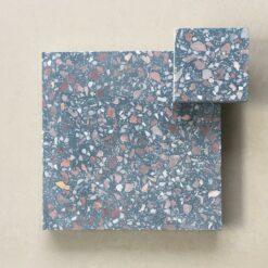 Gạch đá mài nội thất CTS-TEBS-36