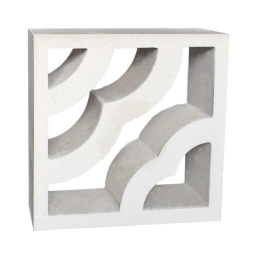 Breeze cement block big size BG30 43.1