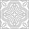 hoa văn pattern