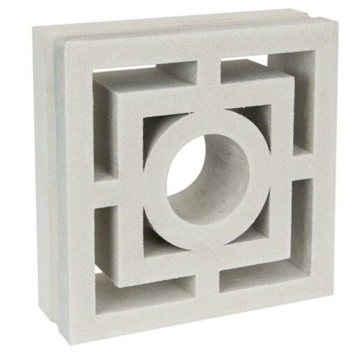 Breeze cement block big size BG30 33.1