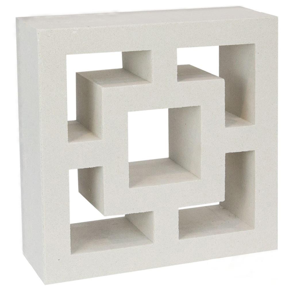 Breeze cement block big size BG30 34.1