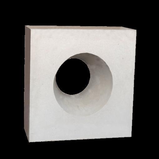 Breeze cement block big size BG30 44.1