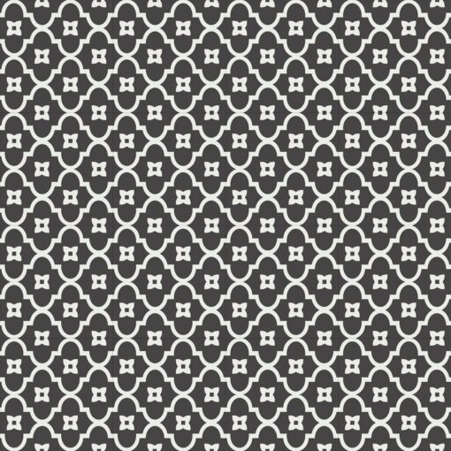 Gạch bông CTS 288.1(4-13) - 16 viên - Encaustic cement tile CTS 288.1(4-13) - 16 tiles
