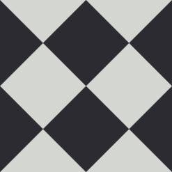 Gạch bông CTS 288.1(4-A2) - Encaustic cement tile CTS 288.1(4-A2)