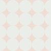Gạch bông CTS 149.4(4-27) - 16 viên - Encaustic cement tile CTS 149.4(4-27) - 16 tiles