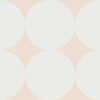 Gạch bông CTS 149.4(4-27) - 4 viên - Encaustic cement tile CTS 149.4(4-27) - 4 tiles