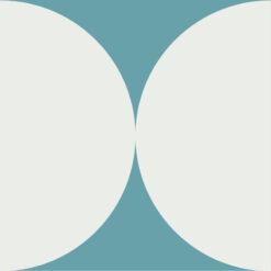 Gạch bông CTS 149.5(4-57.1) - Encaustic cement tile CTS 149.5(4-57.1)