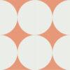 Gạch bông CTS 149.6(4-68) - 4 viên - Encaustic cement tile CTS 149.6(4-68) - 4 tiles
