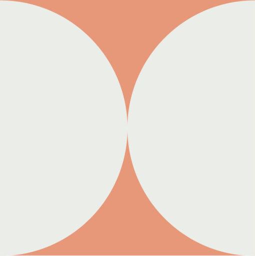 Gạch bông CTS 149.6(4-68) - Encaustic cement tile CTS 149.6(4-68)
